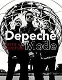 Depeche Mode: Faith and Devotion (Text only edition) (English Edition)