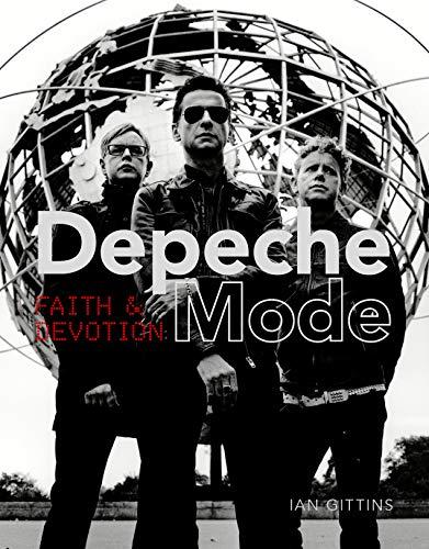 Gittins, I: Depeche Mode