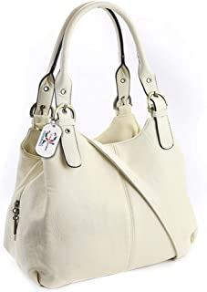 bf79124b0526 Amazon.co.uk: Beige - Handbags & Shoulder Bags: Shoes & Bags