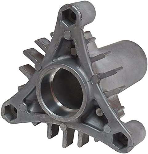 lowest Husqvarna 532128774 Mandrel Housing Replacement 2021 for Riding new arrival Lawn Mowers online sale