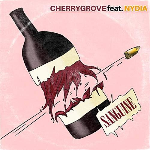 Cherrygrove