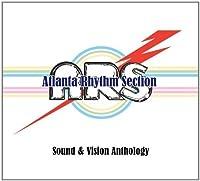 Sound & Vision Anthology by Atlanta Rhythm Section (2012-05-08)