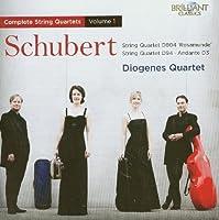 Mizler: 20 Lieder & Oden by Lutz (2013-08-27)