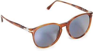 Persol Men`s PO3228S Sunglasses