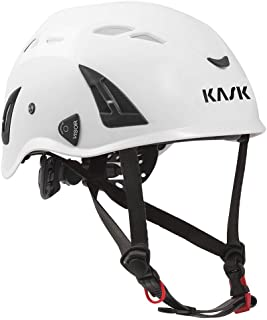 Work/Rescue Helmet, Super Plasma, White