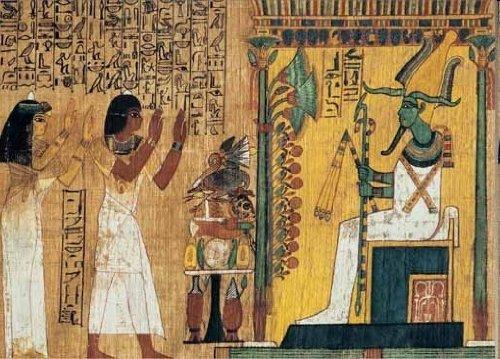 1000 Piezas Rompecabezas Guardia del Faraón Egipcio Rompecabezas para Niños Adultos Juego Creativo Rompecabezas Navidad Decoración del Hogar Regalo