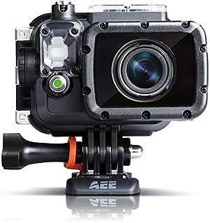 AEE Magicam S70 16MP Full HD Camcorder Waterproof