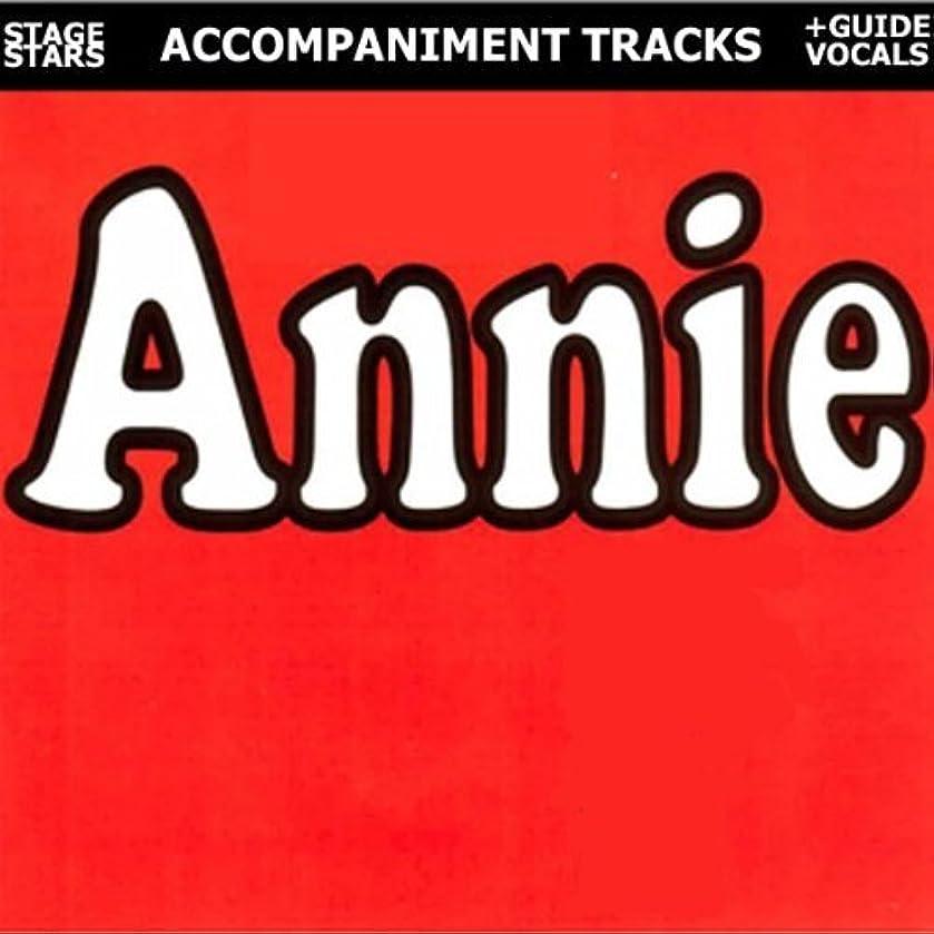 Classic Broadway Karaoke 1: Annie by Karaoke