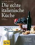 Italienische Kochbücher bei Il Mestolo