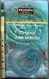 Feadog Original Irish Whistle Pack Triple Pack