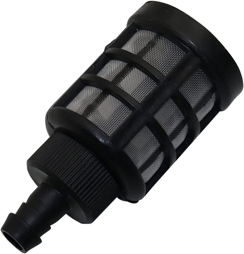 Max 59% OFF juqingshanghang1 Hose Fitting- Agricultural Gauze Wat Easy-to-use Filter Net