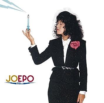 JOEPO〜1981KHz