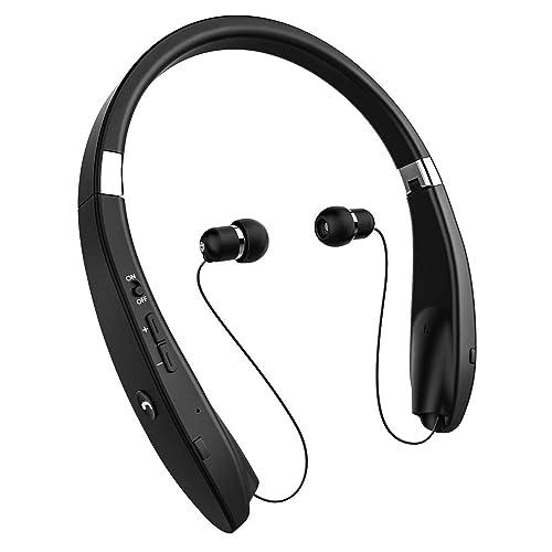 Bluetooth For Galaxy S7 Amazon Com