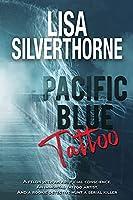 Pacific Blue Tattoo