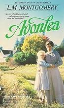 Avonlea: Chronicles of Avonlea/Further Chronicles of Avonlea/the Story Girl/the Golden Road/Boxed Set
