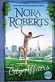 Liebesmärchen in New York von Nora Roberts