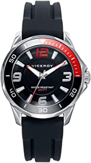 WATCH VICEROY 46707-55 BOY + AURICULARES
