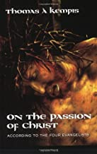 Best the passion of the christ free Reviews