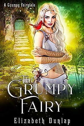 The Grumpy Fairy