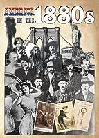 America in the 1880's [DVD]