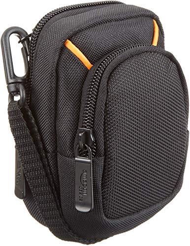 AmazonBasics -   Kameratasche für