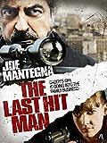 The Last Hitman
