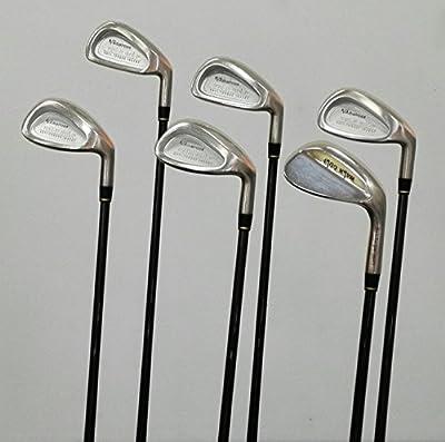 Walk Golf Schlägersatz Albatross