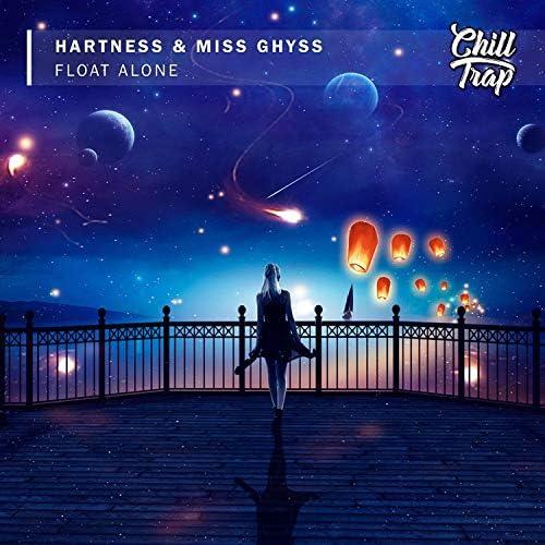 Hartness & Miss Ghyss