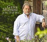 At His Best von Gene Watson