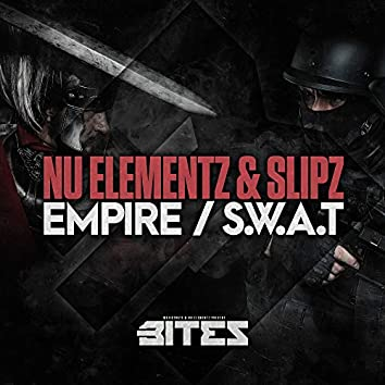 Empire / S.W.A.T