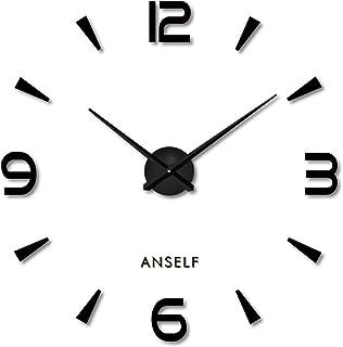 comprar-Anself-Reloj-extraíble