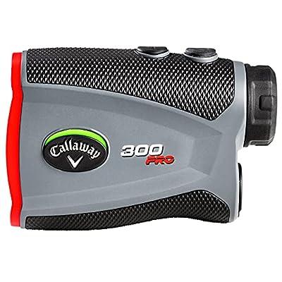 Callaway 300 Pro Slope