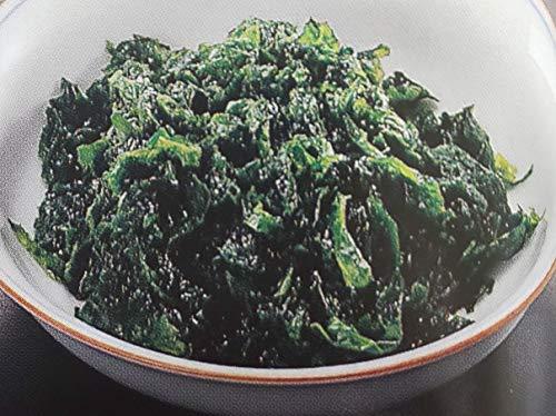 国産 割烹生磯海苔 1kg 冷凍 業務用 生のり