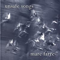 Unsafe Songs