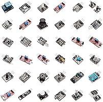 Arduino 37 Parça Sensör Seti