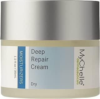 Best mychelle skin care Reviews
