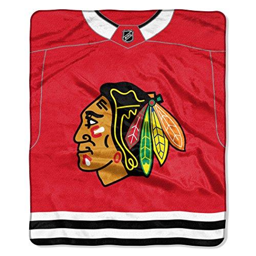 manta jersey de la marca The Northwest Company