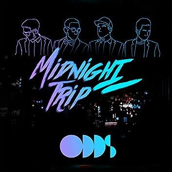 Midnight Trip