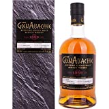 The GlenAllachie The GlenAllachie 29 Years Old Single Cask Sherry Butt 1989 58,1% Vol. 0,7l in Giftbox - 700 ml