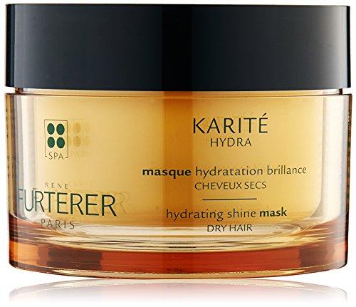 Rene Furterer - Karite Hydra Masc, 200 ml