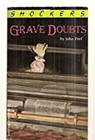Grave Doubts 0448405288 Book Cover
