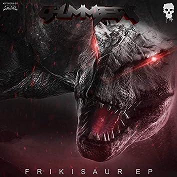 Frikisaur