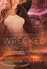 Wrecked: A Small Town Romance