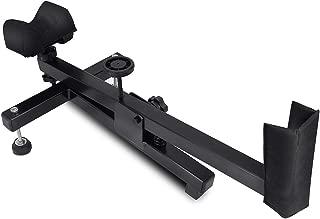 GOTOTOP - Banco de Tiro con Soporte Acolchado para Rifle