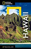 Hawaii. Con mappa