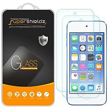 ipod screen protector