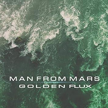 Golden Flux