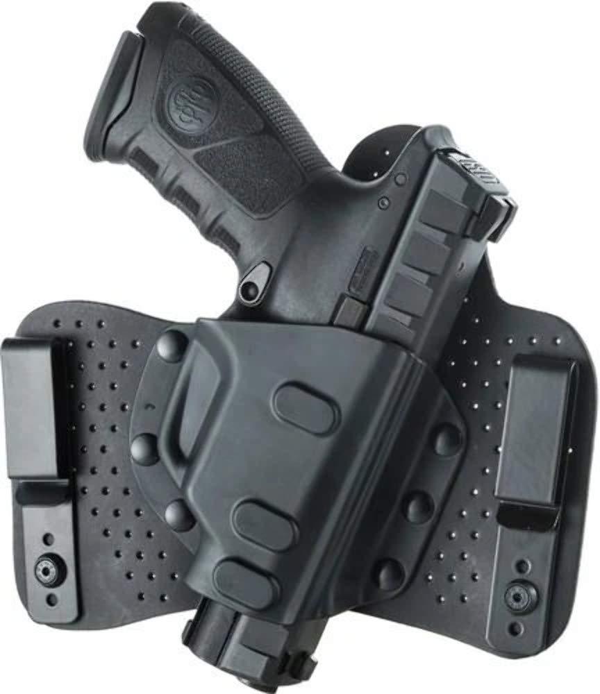 Beretta B-Wild Fondina Fucile Morbido Pistole Custodia Taglie 128cm 140cm