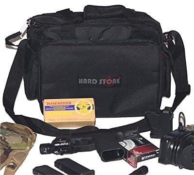 Explorer 8 Pistol Tactical Range Go Bag Assault Gear Hiking EDC Camera Bag MOLLE Modular Deployment Compact Utility Military Surplus Gear