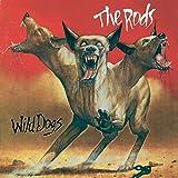 Rods: Wild Dogs (Audio CD)